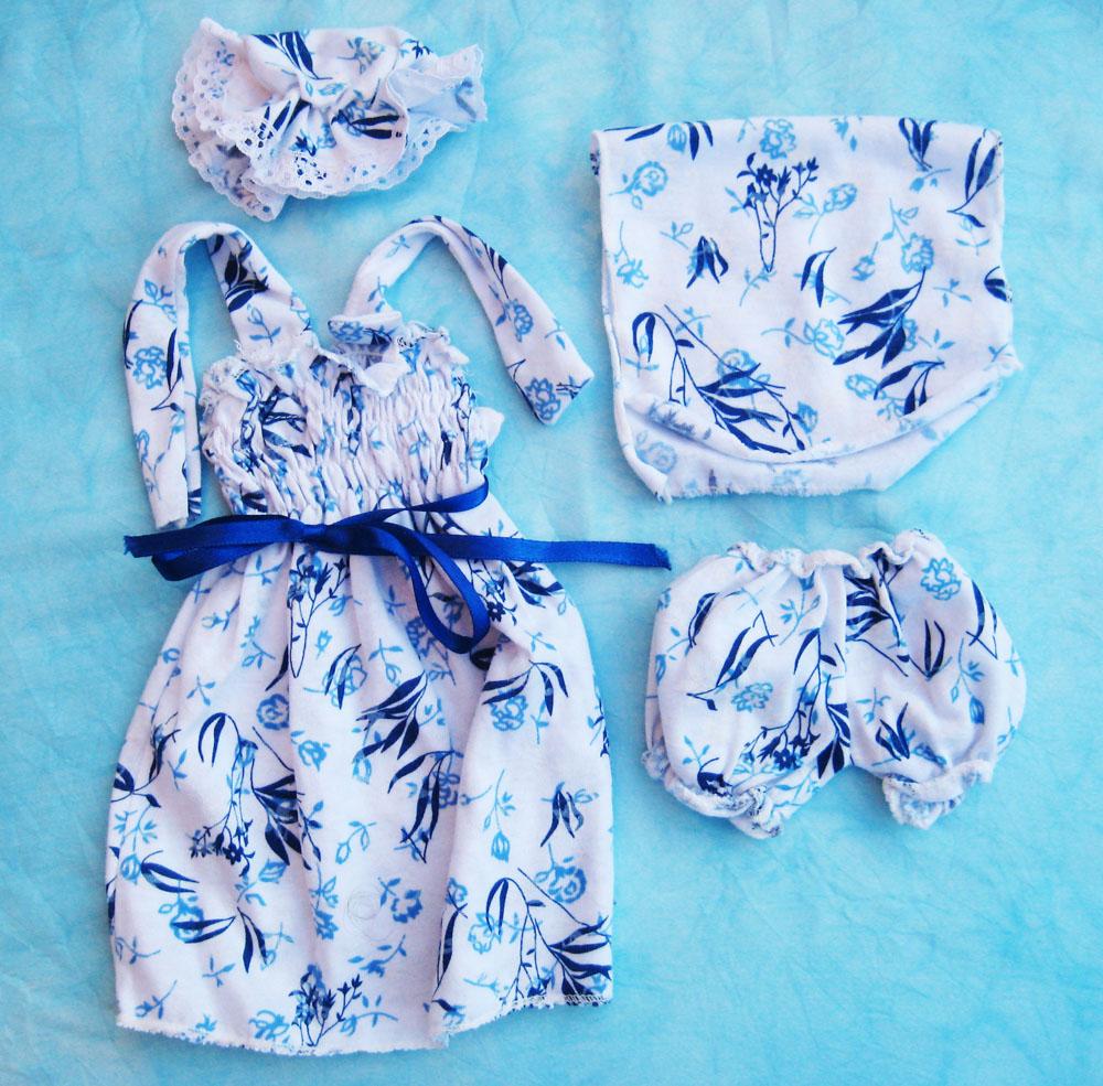 vestido-de-tirantes-azul-para-muneca-waldorf